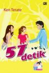 57 Detik - Ken Terate