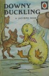 Downy Duckling - A.J. MacGregor, W. Perring
