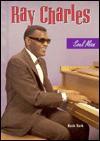 Ray Charles: Soul Man - Ruth Turk