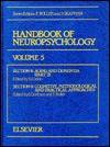 Handbook of Neuropyshcology: Volume 5 - Elsevier Science, Jordan Grafman