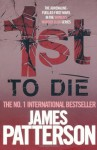 1st to Die (Womens Murder Club 1) by Patterson, James (2009) Paperback - James Patterson