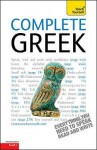 Complete Greek. Aristarhos Matsukas - Matsukas, Aristarhos Matsukas
