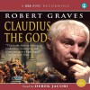 Claudius the God - Derek Jacobi, Robert Graves
