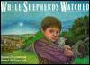 While Shepherds Watched - Jenni Fleetwood
