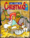 The Story of Christmas - Robin Currie