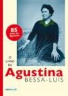 O Livro de Agustina Bessa-Luís - Agustina Bessa-Luís