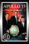 Apollo 13: The NASA Mission Reports (Apogee Books Space Series, 9) (Vol 2) - Robert Godwin
