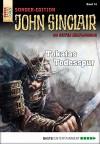 John Sinclair Sonder-Edition - Folge 014: Tokatas Todesspur - Jason Dark