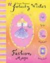 Fashion Magic - Emma Thomson
