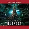 Outpost - Alyssa Bresnahan, W. Michael Gear