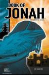 Book of Jonah: The Graphic Novel - Joe Sanchez