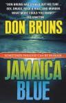 Jamaica Blue - Don Bruns