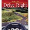 Prentice Hall Drive Right - Margaret L. Johnson, Arthur A. Opfer, Owen Crabb