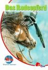 Das Rodeopferd (Mustang Ranch, #5) - Sharon Siamon, Jennifer Bell, Suzanne Bürger