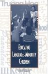 Educating Language-Minority Children - National Academy Press