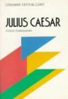 """""""Julius Caesar"""", William Shakespeare (Longman Critical Essays) - Linda Cookson"""