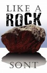 Like a Rock - Sont