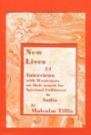 New Lives - Malcolm Tillis
