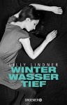 Winterwassertief - Lilly Lindner