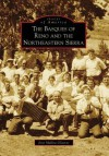 The Basques of Reno and the Northeastern Sierra - Joxe Mallea-Olaetxe