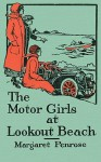 The Motor Girls at Lookout Beach - Margaret Penrose