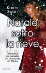 Natale sotto la neve (eNewton Narrativa) (Italian Edition) - Karen Swan