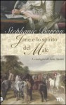 Jane e lo spirito del male - Stephanie Barron