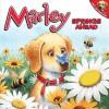 Marley: Marley Springs Ahead! - John Grogan, Richard Cowdrey