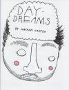 Daydreams - Nathan Wade Carter
