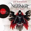 Nevernight: Das Spiel - Jay Kristoff, Kirsten Borchardt, Robert H. Frank