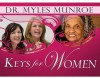 Keys for Women - Myles Munroe