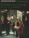 Christmas Carols -- 23 Classic Carols for Keyboard (The Easy Keyboard Library): Electronic Keyboard - Alfred Publishing Company Inc.