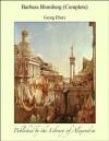 Barbara Blomberg - Complete - Georg Ebers