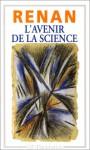 avenir de la science - Ernest Renan