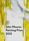 John Moores Painting Prize 2012 - Ann Bukantas