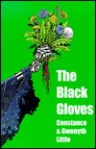 The Black Gloves - Constance Little, Gwenyth Little