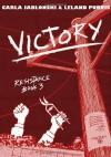 Victory - Carla Jablonski, Leland Purvis