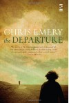 The Departure - Chris Emery