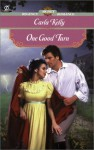 One Good Turn (Signet Regency Romance) - Carla Kelly