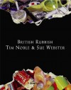 British Rubbish - Tim Noble, Sue Webster, Jeffrey Deitch, Michael Bracewell, Nick Cave