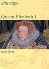 Queen Elizabeth I - Susan Doran