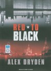 Red To Black - Alex Dryden, Anne Flosnik