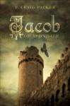 Jacob of Avondale - P. Craig Packer