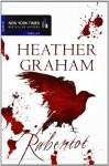 Rabentot - Heather Graham