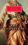 The Moonstone - Wilkie Collins, Wendell Wilkia Collins