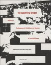 The Manifesta Decade: Debates on Contemporary Art Exhibitions and Biennials in Post-Wall Europe - Barbara Vanderlinden