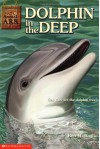 Dolphin in the Deep - Ben M. Baglio