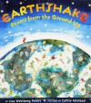 Earthshake: Poems from the Ground Up - Lisa Westberg Peters, Cathie Felstead