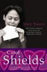 Mary Swann - Carol Shields