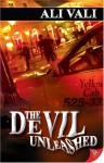 The Devil Unleashed - Ali Vali